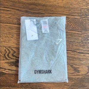 Gymshark Vital Ssamless t-shirt